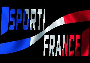 Sportifrance