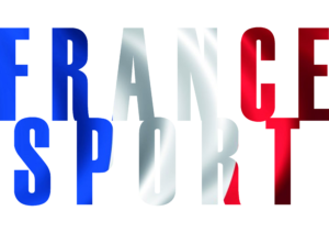 FranceSport